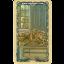Tarot Mucha (Box Deck) thumbnail 73