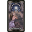 Ludy Lescot Tarot (Box Deck) thumbnail 14