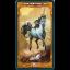 Epic Tarot (Box Deck) thumbnail 65
