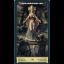 Dark Grimoire Tarot (Box Deck) thumbnail 8