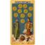 Medieval Tarot (Box Deck) thumbnail 77