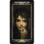 Barbieri Tarot (Box Deck) thumbnail 42
