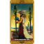 Mystical Tarot (Box Deck) thumbnail 55