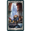 Epic Tarot (Box Deck) thumbnail 44