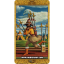 Mystical Tarot (Box Deck) thumbnail 46