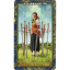 Wizards Tarot (Box Deck) thumbnail 48