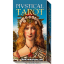 Mystical Tarot (Box Deck) thumbnail 1