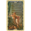 Tarot Mucha (Box Deck) thumbnail 78