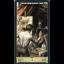 Dark Grimoire Tarot (Box Deck) thumbnail 71