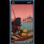 Mibramig Magical Tarot (Box Deck) thumbnail 45