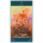 Tarot of Mermaids (Box Deck) thumbnail 43