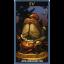 Mibramig Magical Tarot (Box Deck) thumbnail 8