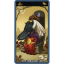 Mibramig Magical Tarot (Box Deck) thumbnail 80