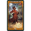 Epic Tarot (Box Deck) thumbnail 64