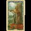 Tarot Mucha (Box Deck) thumbnail 83