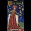 Medieval Tarot (Box Deck) thumbnail 1