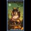 Mibramig Magical Tarot (Box Deck) thumbnail 82