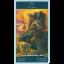 Tarot of Mermaids (Box Deck) thumbnail 8