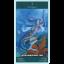 Tarot of Mermaids (Box Deck) thumbnail 5