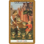 Golden Tarot (Box Deck) thumbnail 34