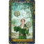 Wizards Tarot (Box Deck) thumbnail 70