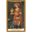 Golden Tarot (Box Deck) thumbnail 39