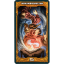 Epic Tarot (Box Deck) thumbnail 62
