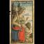 Tarot Sola Busca (Box Deck) thumbnail 67