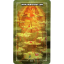 Ostara Tarot (Box Set) thumbnail 59
