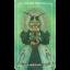 Ostara Tarot (Box Set) thumbnail 5