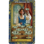 Wizards Tarot (Box Deck) thumbnail 35