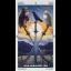Wheel Of The Year Tarot (Box Deck) thumbnail 70