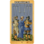 Medieval Tarot (Box Deck) thumbnail 45
