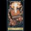 Dark Grimoire Tarot (Box Deck) thumbnail 55
