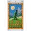 Tarot of White Cats (Box Deck) thumbnail 33