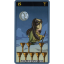 Mibramig Magical Tarot (Box Deck) thumbnail 33