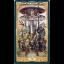 Epic Tarot (Box Deck) thumbnail 12