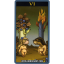 Mibramig Magical Tarot (Box Deck) thumbnail 10