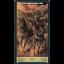 Dark Grimoire Tarot (Box Deck) thumbnail 12
