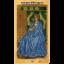 Medieval Tarot (Box Deck) thumbnail 7