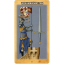 Medieval Tarot (Box Deck) thumbnail 40