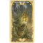 Tarot Mucha (Box Deck) thumbnail 15