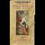 Tarot Sola Busca (Box Deck) thumbnail 3