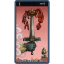 Mibramig Magical Tarot (Box Deck) thumbnail 40
