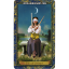 Wizards Tarot (Box Deck) thumbnail 42