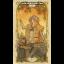 Tarot Mucha (Box Deck) thumbnail 7