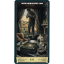 Dark Grimoire Tarot (Box Deck) thumbnail 17