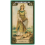 Voices Of Saints Tarot (Box Deck) thumbnail 25