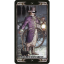 Ludy Lescot Tarot (Box Deck) thumbnail 13