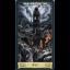Dark Grimoire Tarot (Box Deck) thumbnail 21